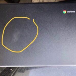 "Review: Lenovo 100E Chromebook 2ND Gen Laptop, 11.6"" HD (1366 X 768) Display, MediaTek MT8173C..."