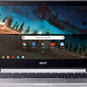 Review: Acer Chromebook NX.GL4AA.001;CB5-312T-K8Z9 13.3-Inch Multi-touch Screen Laptop (MediaTe...
