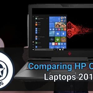 "Review: MSI GL63 8SE-209 15.6"" Performance Gaming Laptop, NVIDIA GeForce RTX 2060 6G, 120Hz 3ms..."