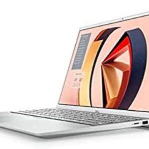 """Review: ASUS VivoBook 15 S513 Thin and Light Laptop, 15.6"""" FHD Display, AMD Ryzen 7 4700U Proce..."""