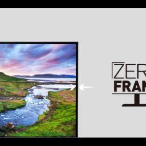 Review: AOPEN 24CH2Y bix 23.8-inch Full HD (1920 x 1080) IPS Monitor 75Hz, 4ms (1 x HDMI & VGA...