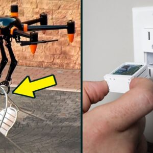 7 AMAZING INVENTIONS 2020 | THAT WILL BLOW YOUR MIND