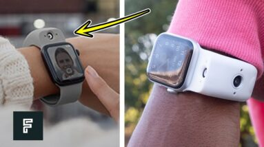 7 NEW TECH GADGETS 2021 | YOU DIDN'T KNOW YOU NEEDED ►2