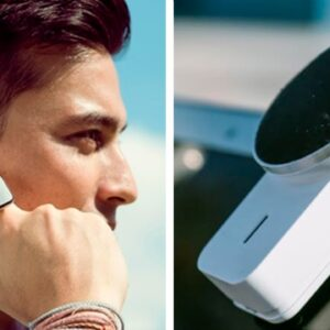 9 AMAZING NEW GADGETS AND INVENTIONS 2020 | YOU MUST SEE