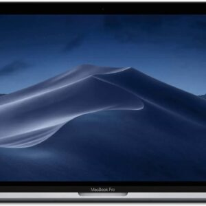 """Review: Apple MacBook Air 13.3"""" with Retina Display, 1.1GHz Quad-Core Intel Core i5, 8GB Memory..."""