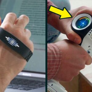 NEW AMAZING GADGETS AND INVENTIONS 2020 | THAT ARE AT ANOTHER LEVEL ►3