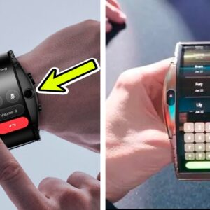 8 AMAZING NEW GADGETS AND INVENTIONS 2020 | THAT ARE ON ANOTHER LEVEL ►6
