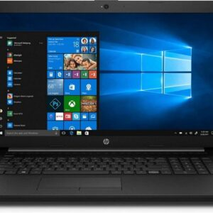 "Review: 2020 HP 17.3"" HD+ Premium Laptop Computer, AMD Ryzen 5 3500U Quad-Core Up to 3.7GHz, 12..."