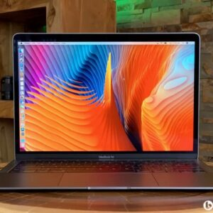 Review: Apple 12 Inch MacBook Laptop (Retina Display, 1.2GHz Intel Core m3 Dual Core Processor,...