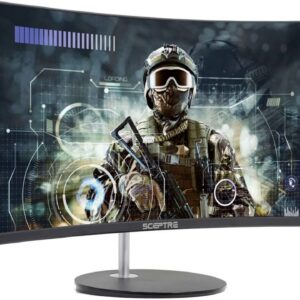 "Review: Acer G276HL Kbmidx 27"" Full HD (1920 x 1080) VA Zero Frame Monitor with Built-in Speake..."