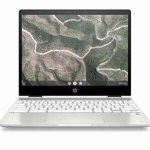 Review: HP 14-inch Laptop, AMD Gold 3150U, 4 GB RAM, 128 GB SSD Storage, Windows 10 Home in S M...