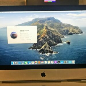 Review: Apple MacBook Air 2020 13 inch i5 1.1GHz 8GB RAM 256GB SSD Space Gray Z0YJ0LL/A (Renewe...