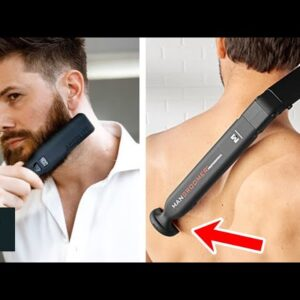 10 COOLEST GADGETS FOR MEN THAT ARE WORTH BUYING ►13