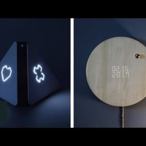 9 COOLEST ROOM GADGETS YOU DIDN'T KNOW YOU NEEDED ►3