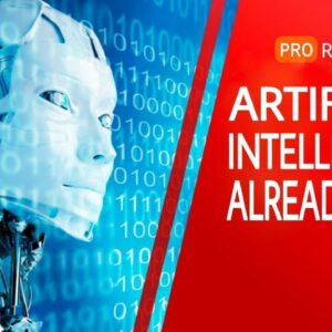 Super Smart Artificial Intelligence and the Future | A New Era of Artificial Intelligence