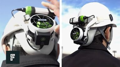 9 COOLEST GADGETS YOU WILL WANT TO BUY RIGHT NOW ►3