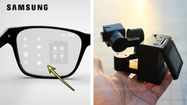 10 COOLEST GADGETS THAT ARE WORTH BUYING | COOL GADGETS YOU CAN BUY RIGHT NOW
